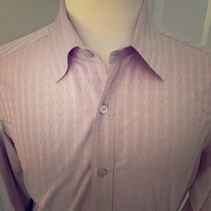 Good used condition Ted Baker Dress Shirt - 4
